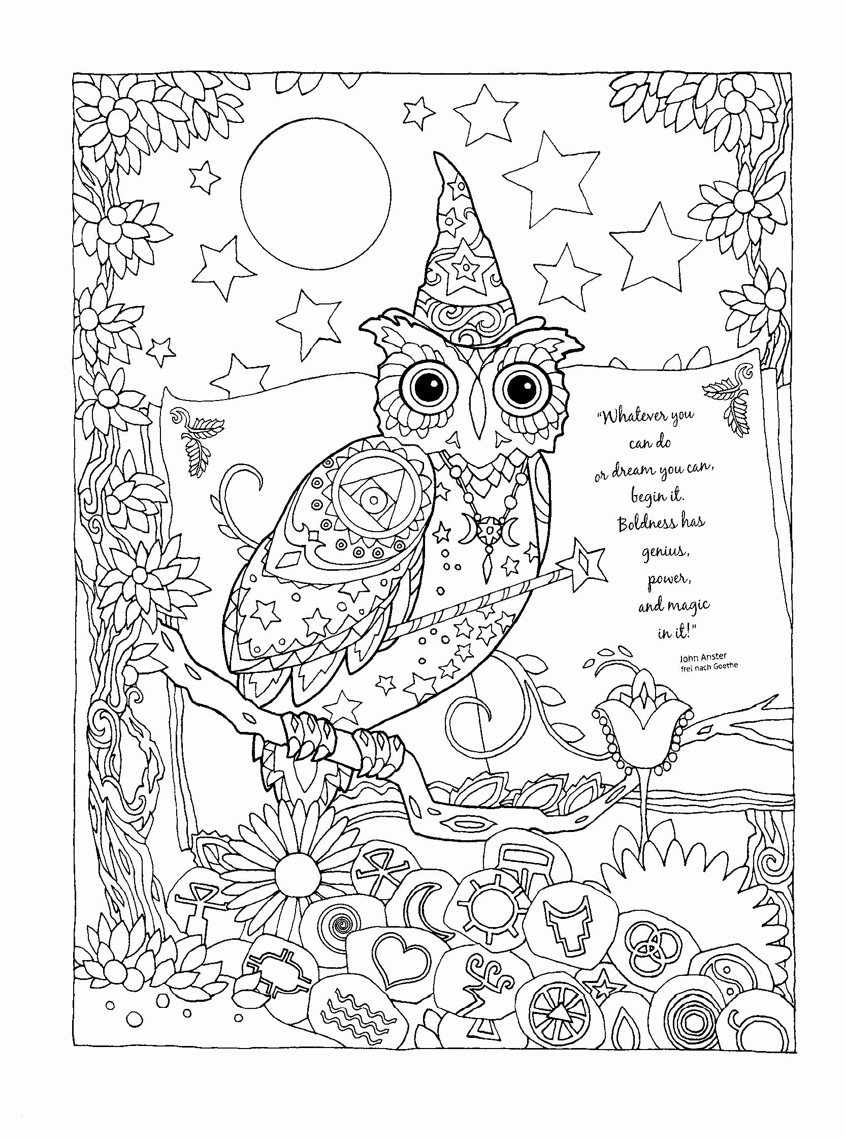 bird-coloring-page-of-bird-coloring-page Bird Coloring Page Animal