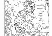 Bird Coloring Pages Bird Coloring Pages