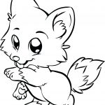 Biscuit the Puppy Coloring Pages Biscuit the Puppy Coloring Pages