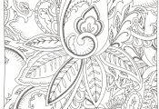 Butterfly Color Pages butterfly Color Pages