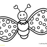 Butterfly Coloring Pages for Girls butterfly Coloring Pages for Girls