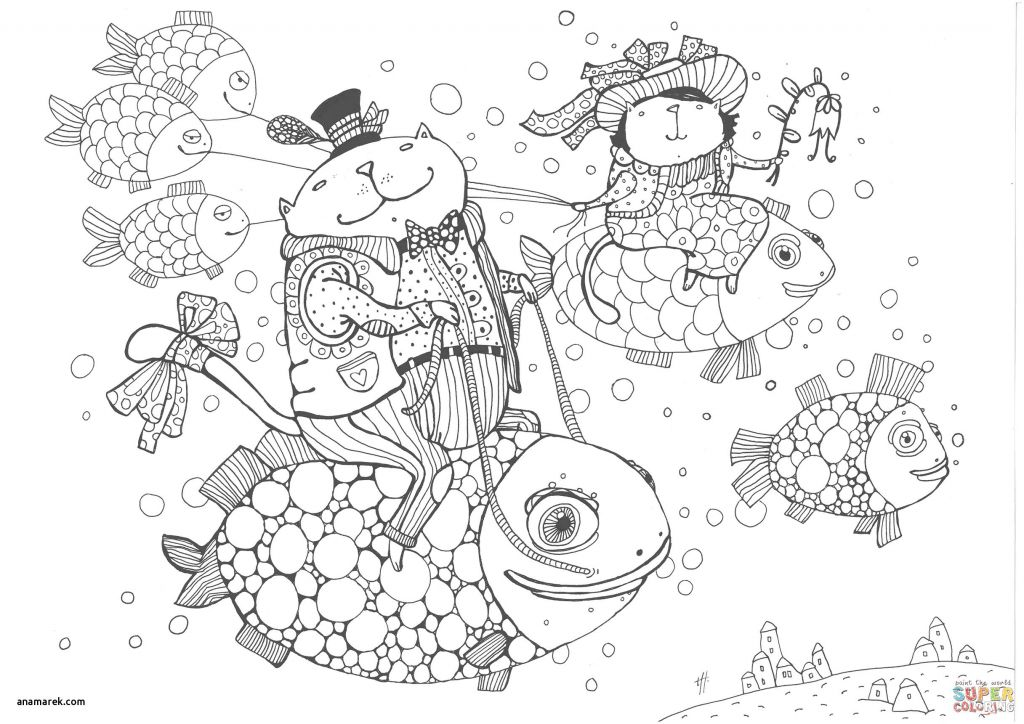 Cat Coloring Pages Free Printable Cat Coloring Pages Free Printable