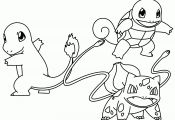 Charmander Pokemon Coloring Pages Charmander Pokemon Coloring Pages