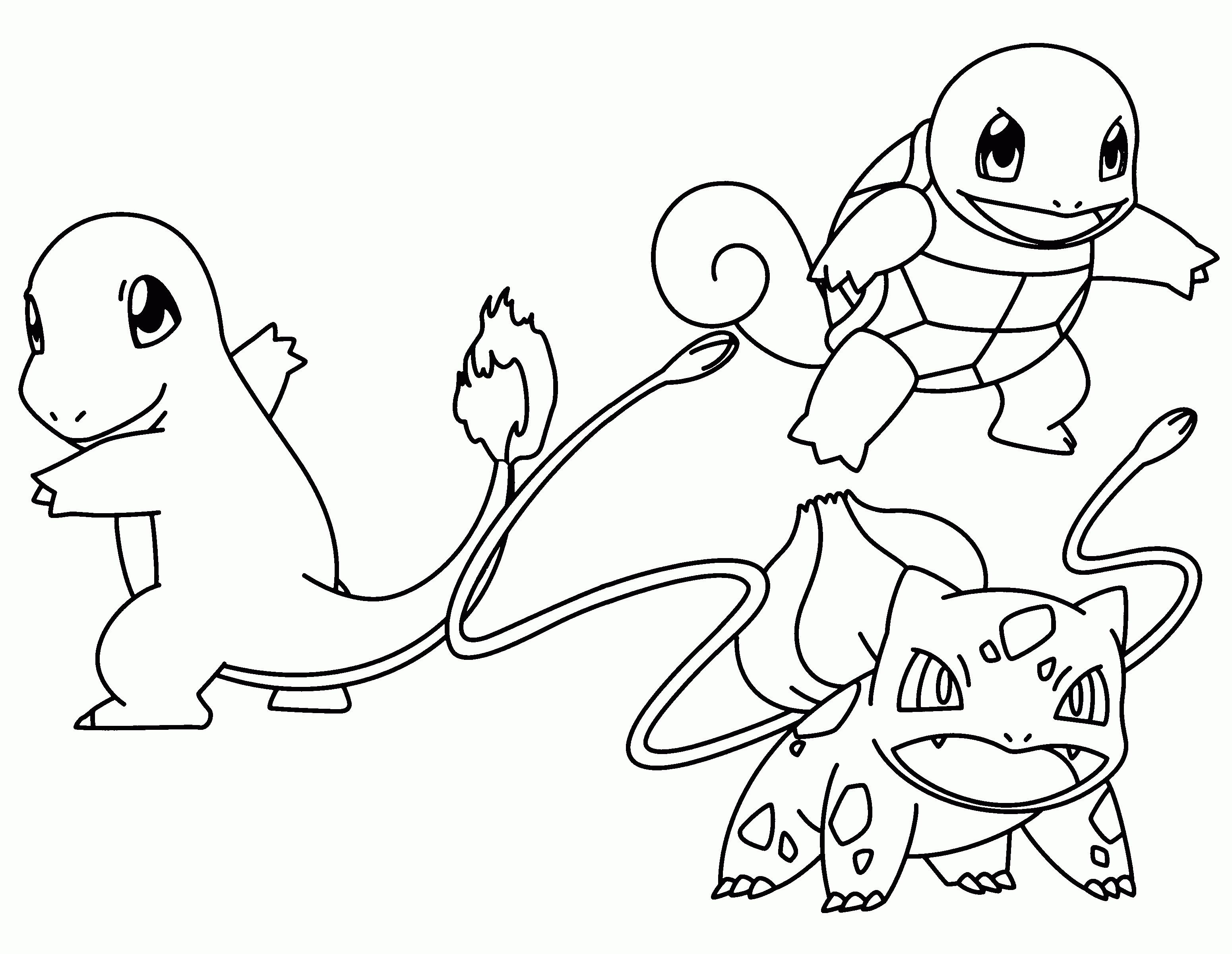 charmander-pokemon-coloring-pages-of-charmander-pokemon-coloring-pages Charmander Pokemon Coloring Pages Cartoon