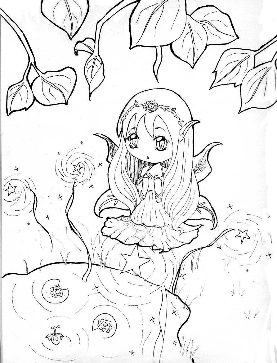 chinese-princess-coloring-pages-of-chinese-princess-coloring-pages Chinese Princess Coloring Pages Cartoon