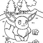 color pages pokemon   Pokemon color page, cartoon characters coloring pages, col...