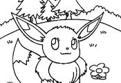 color pages pokemon | Pokemon color page, cartoon characters coloring pages, col...