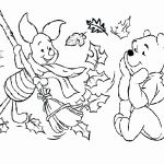 Coloring Animal Pages for Printing Coloring Animal Pages for Printing