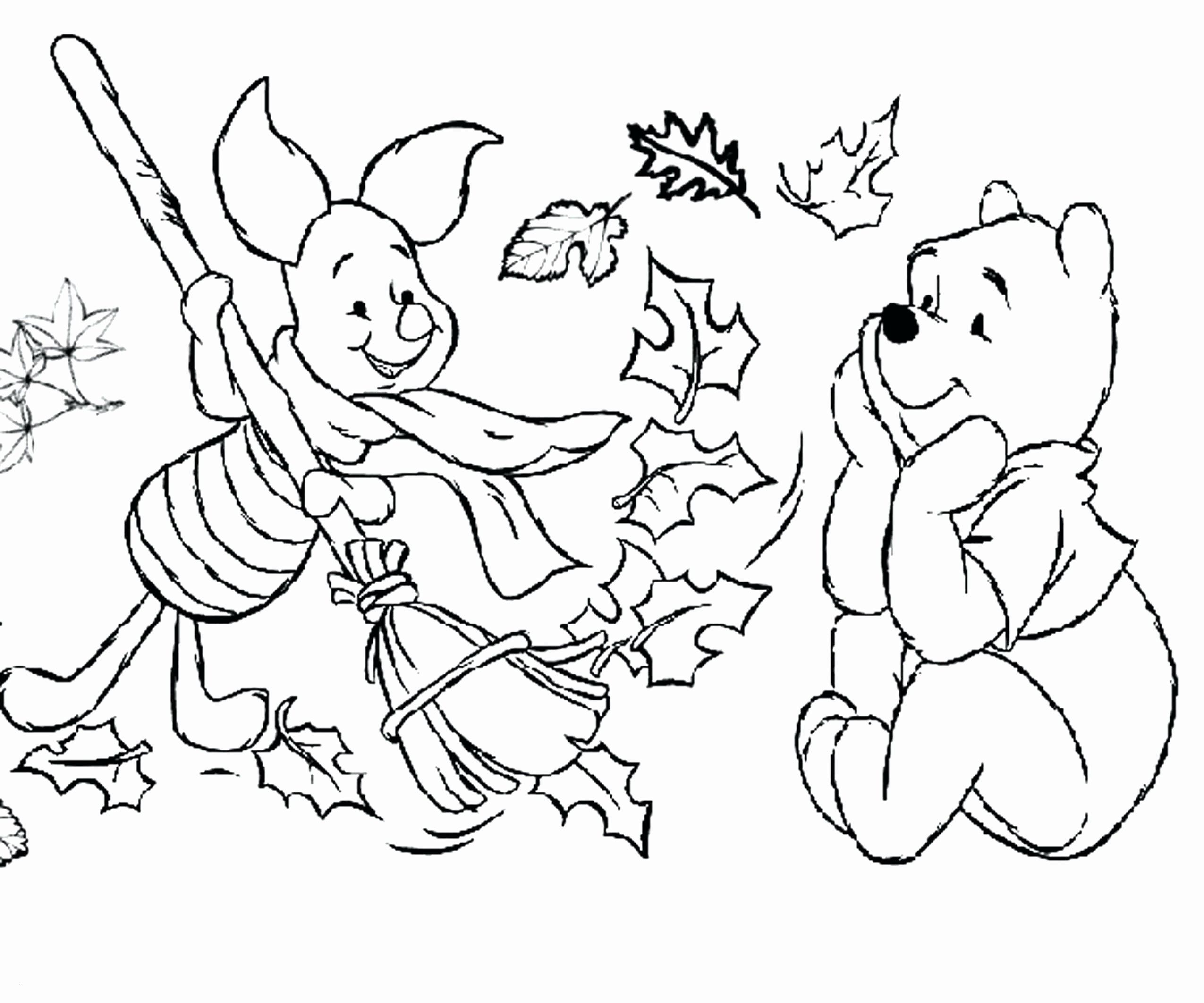 Free Coloring Pages For Kids Printable Coloring Pages For Fall Printable With Free And 30aa 0d