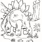 Coloring Book Pages Dinosaurs Coloring Book Pages Dinosaurs