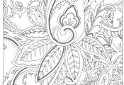 Coloring Page butterfly Coloring Page butterfly