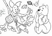 Coloring Page Farm Animals Coloring Page Farm Animals