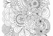 Coloring Page Turkey Coloring Page Turkey