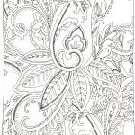 Coloring Pages Fish Coloring Pages Fish