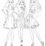 Coloring Pages Of Barbie Princess Charm School Coloring Pages Of Barbie Princess Charm School