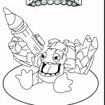 Coloring Pages On Princess Coloring Pages On Princess