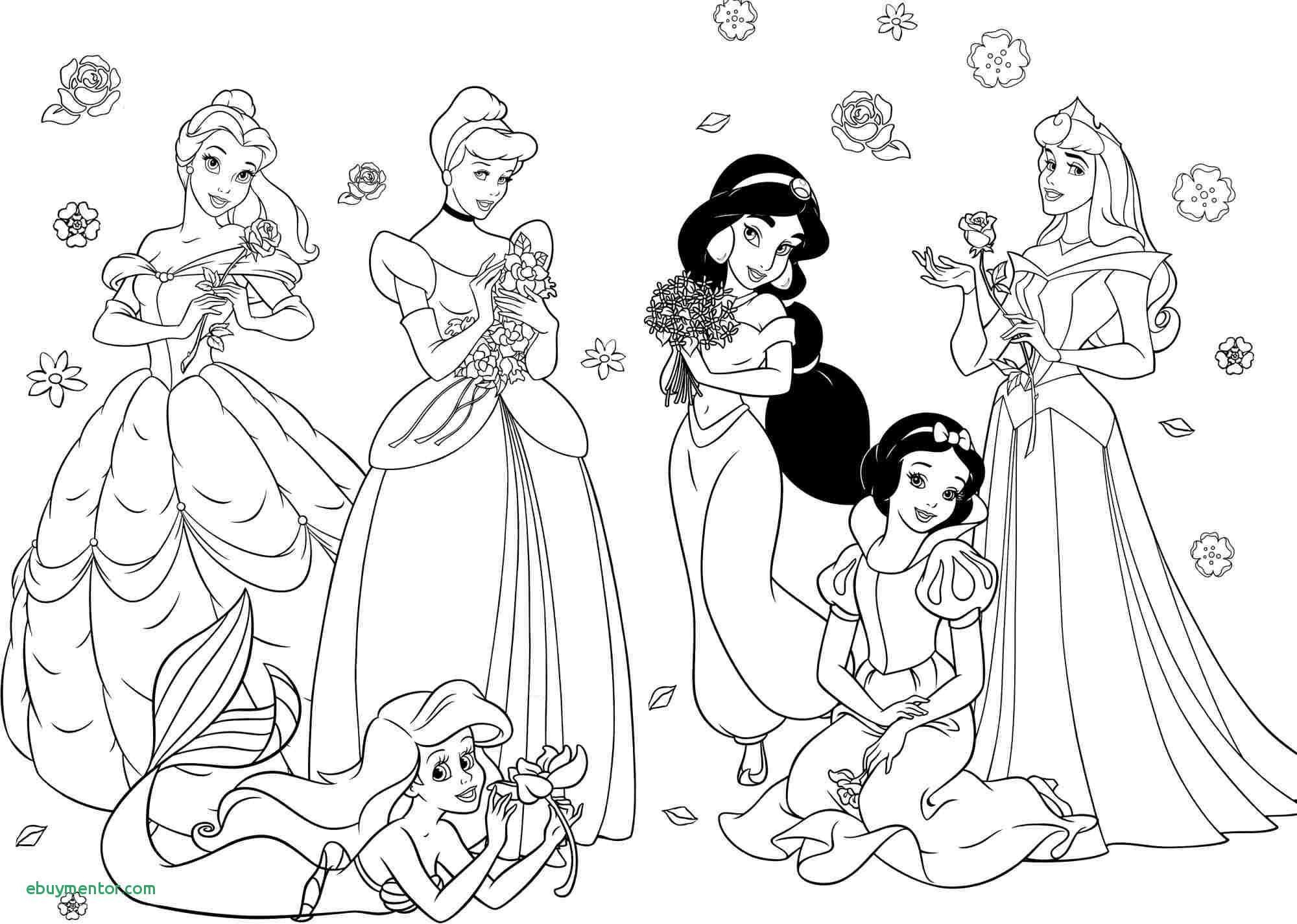 coloring-pages-princess-dog-of-coloring-pages-princess-dog Coloring Pages Princess Dog Cartoon