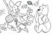 Coloring Pages with Dinosaurs Coloring Pages with Dinosaurs