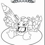 Cool Coloring Sheets to Print Out Cool Coloring Sheets to Print Out