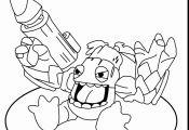 Crayola Princess Coloring Page Crayola Princess Coloring Page