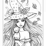 Detailed Princess Coloring Pages Detailed Princess Coloring Pages