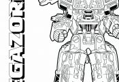 Dino Charge Coloring Pages Dino Charge Coloring Pages