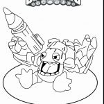 Dino Coloring Pages Online Dino Coloring Pages Online