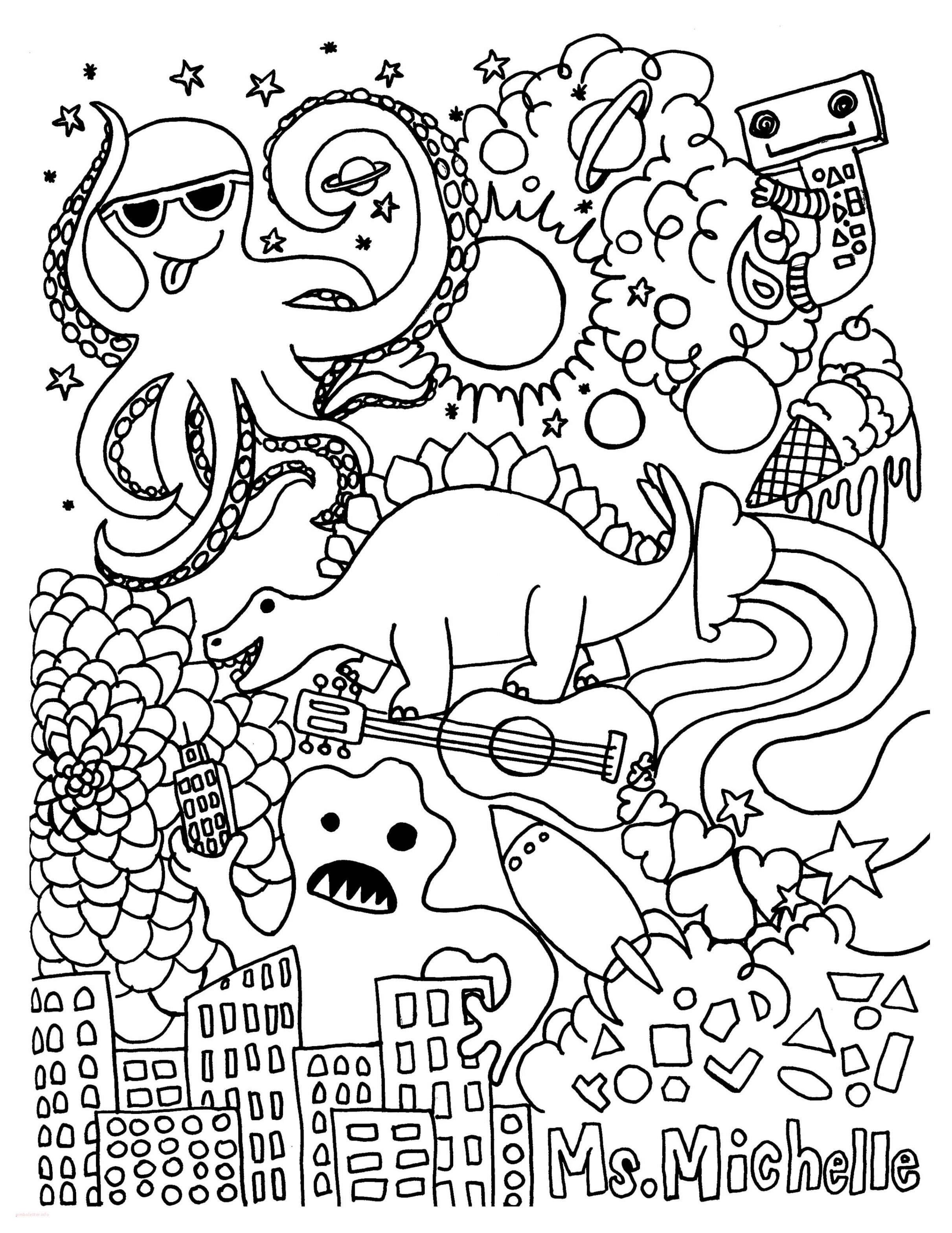 dino-king-coloring-of-dino-king-coloring Dino King Coloring Dinosaurs