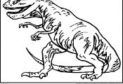 Dino Squad Coloring Pages Dino Squad Coloring Pages
