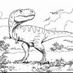 Dinosaurs Coloring Pages Pdf Dinosaurs Coloring Pages Pdf