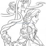 Disney Coloring Pages Of Princesses Disney Coloring Pages Of Princesses