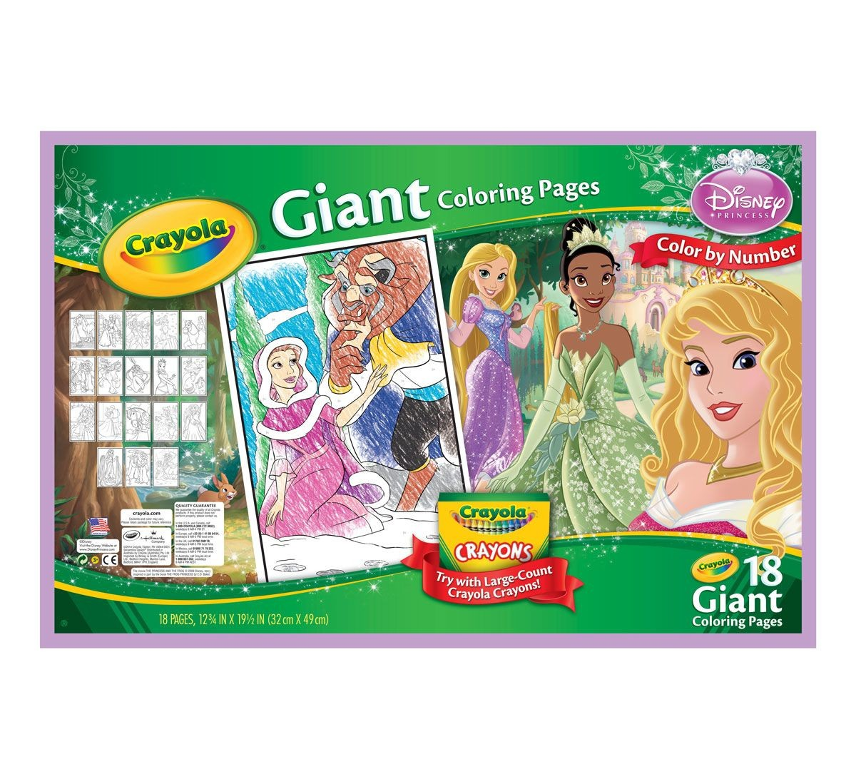disney-princess-giant-coloring-pages-of-disney-princess-giant-coloring-pages Disney Princess Giant Coloring Pages Cartoon