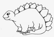 disney travel coloring pages - dinosaurs coloring pages dinosaurs pictures and f...