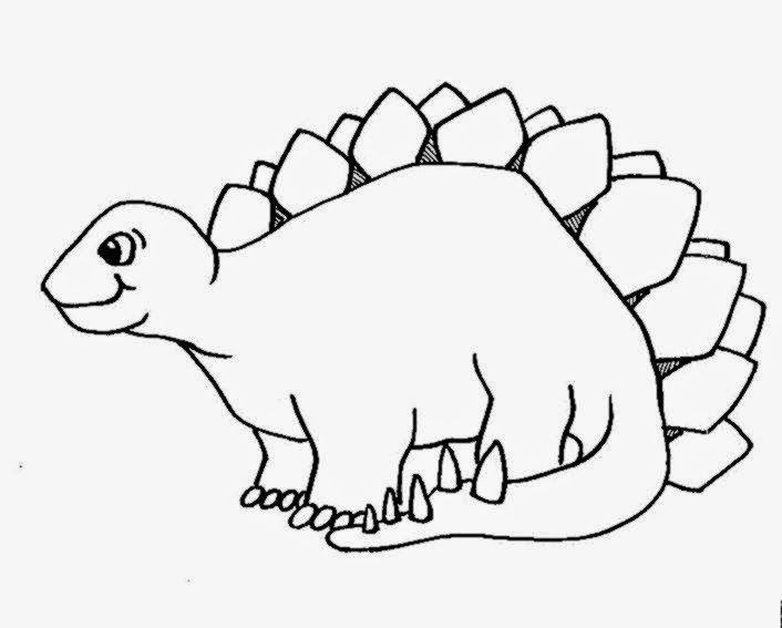 disney travel coloring pages – dinosaurs coloring pages dinosaurs pictures and f… Wallpaper
