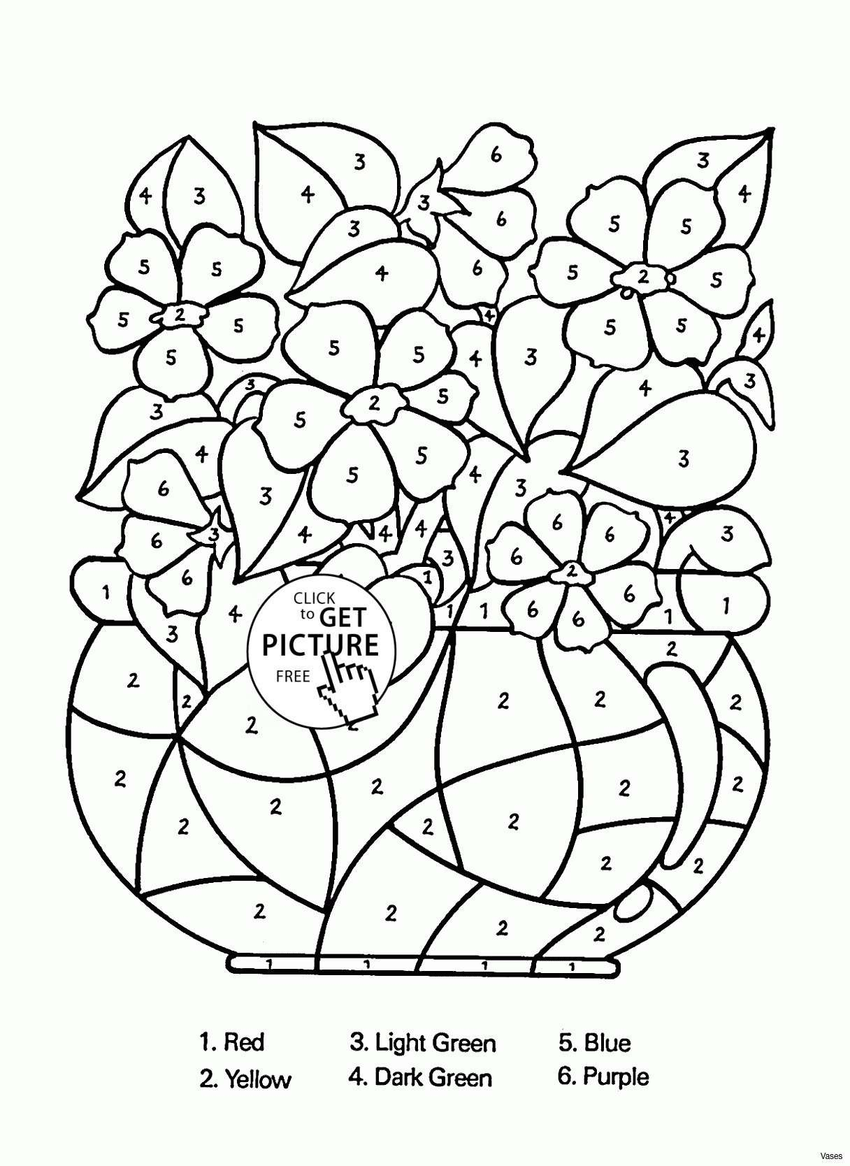 Hope Printables Pinterest Coloring Pages for Girls Lovely Printable Cds 0d