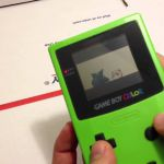 Ebay Gameboy Color Pokemon Edition Ebay Gameboy Color Pokemon Edition