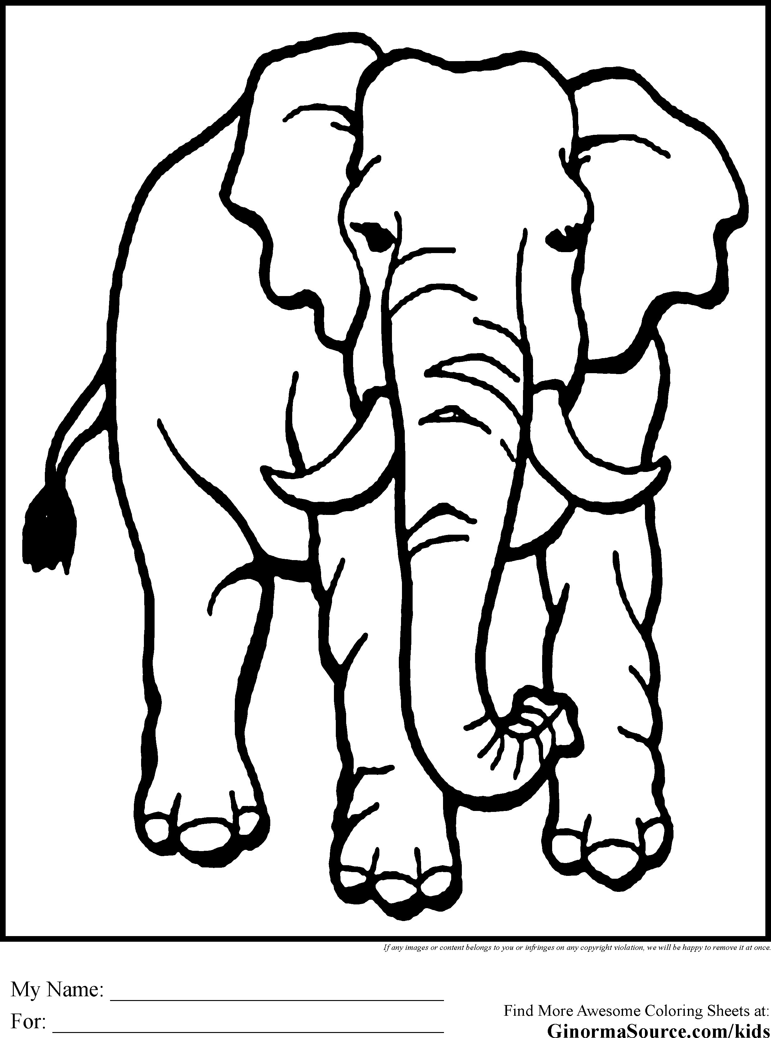 endangered-animals-coloring-pages-of-endangered-animals-coloring-pages Endangered Animals Coloring Pages Animal