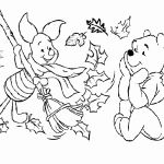 Farm Animals Coloring Pages Farm Animals Coloring Pages