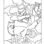 Farting Animals Coloring Book Farting Animals Coloring Book