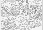 Fashion Coloring Pages Fashion Coloring Pages