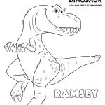 Flying Dinosaurs Coloring Pages Flying Dinosaurs Coloring Pages