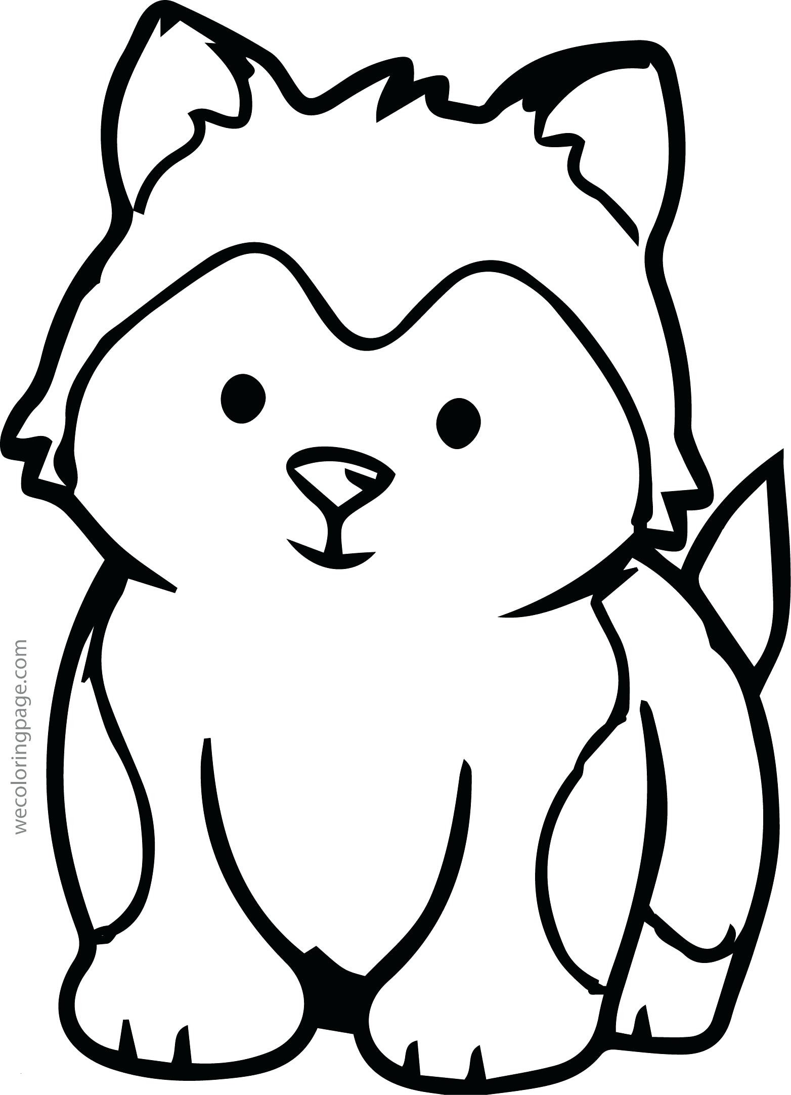 free-coloring-pages-animals-of-free-coloring-pages-animals Free Coloring Pages Animals Animal