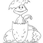 free-cute-baby-dinosaurs-coloring-pages.png (1240×1754)