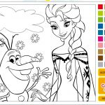 Free Disney Princess Coloring Pages Free Disney Princess Coloring Pages