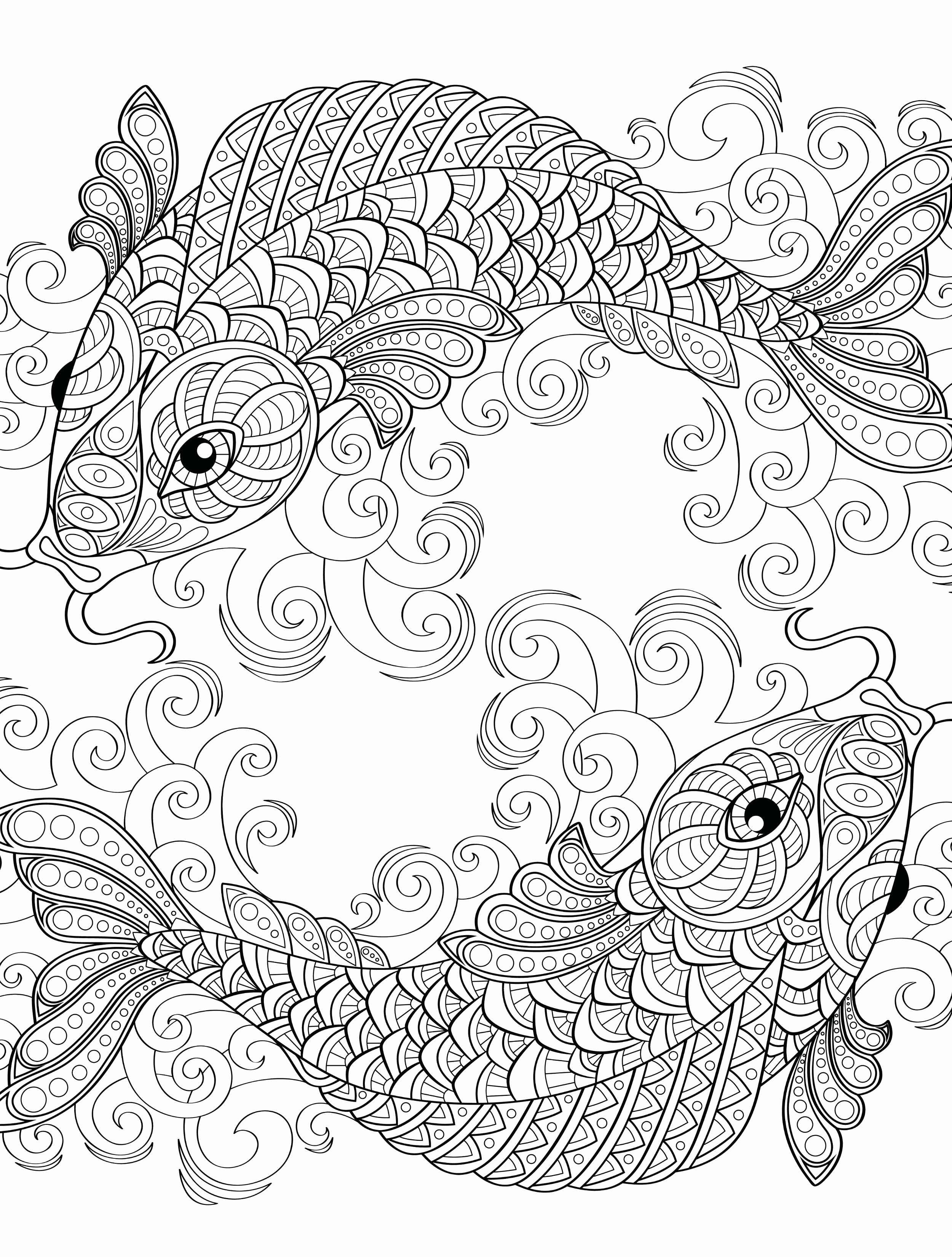 Free Jesus Coloring Pages Fresh Free Fish Coloring Pages New Disciples Od Jesus Christ Catching