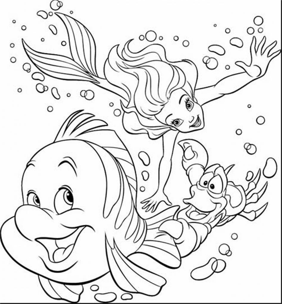 Free Printable Princess Colouring In Pages Free Printable Princess Colouring In Pages
