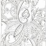 Free Printable Unicorn Coloring Pages Free Printable Unicorn Coloring Pages