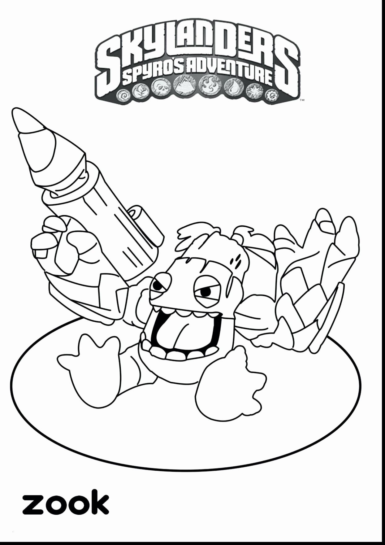 fun-coloring-pages-for-girls-of-fun-coloring-pages-for-girls Fun Coloring Pages for Girls Cartoon