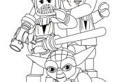 Generic Princess Coloring Pages Generic Princess Coloring Pages