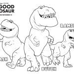 Group Of Dinosaurs Coloring Pages Group Of Dinosaurs Coloring Pages